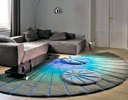 charming 8 foot round area rugs of 5 ft decoration 9 rug 6 or for idea