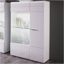 Praktisch Ikea Hochglanz Ideen Für Ihr Zuhause