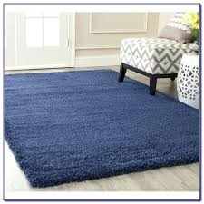 navy blue area rug target home decorating ideas 5x7 and white striped