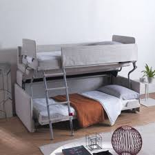 convertible beds furniture. Palazzo Convertible Beds Furniture L