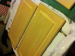 can you paint mdf kitchen cabinets best of painting mdf cabinet doors 72 with painting mdf cabinet doors