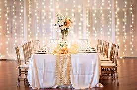 diy wedding reception lighting. 5 Ways To Light Your Reception. Reception IdeasReception BackdropDiy Diy Wedding Lighting E