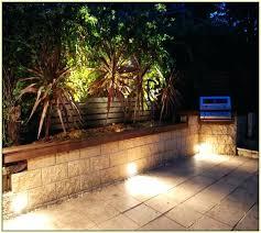 garden lighting design ideas. Garden Lighting Ideas Yard Design . I
