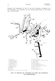Bf 109 landing gear historical data il 2 sturmovik
