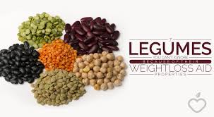 7 Legumes You Cannot Ignore Because Of Their Weight Loss Aid ...