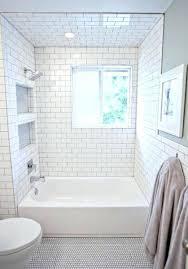 tile around bathtub bathroom tile designs around bathtub com tile bathtub enclosure