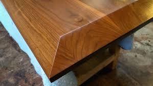 42 inch round wood table top impressive custom table tops components custom within custom wood table