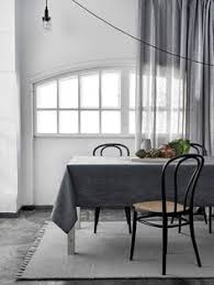 amazing dining room minimalist designs that are simply and inspire locate the very best suggestions for your minimalist dining room that matches your