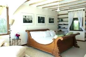 Beach Theme Room Ocean Themed Master Bedroom Ideas For Beach Theme Bedroom  Beach Themes For Bedroom . Beach Theme Room Beach Themed Bedroom ...
