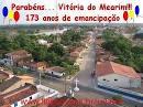 imagem de Vitória do Mearim Maranhão n-7