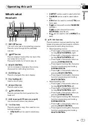 deh 11e wiring diagram pioneer wiring diagrams pioneer deh 2100ib pioneer deh e wiring diagram