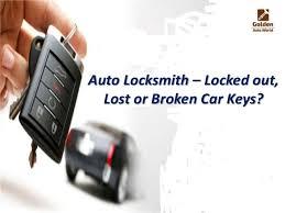 auto locksmith. Interesting Locksmith Auto Locksmith U2013 Locked Out Lost Or Broken Car Keys With