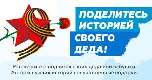 Шредеры <b>Fellowes</b> - купить <b>шредер</b> Фелловес в Москве, продажа ...