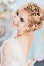 Beauty, Hair \u0026 Make Up - Wedding Suppliers | hitched.co.uk