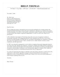 dear human resources cover letter dear human resources department cover letter to hr application for