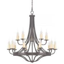 chandelier earrings tags mesmerizing 15 light chandelier refer to black chandelier clothing