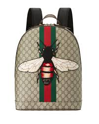gucci book bags for men. gucci book bags for men b