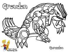 Small Picture Legendary Pokemon Coloring Pages legendary pokemon coloring