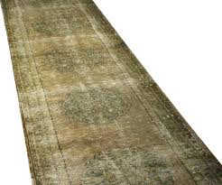 cotton rug with rubber backing non skid backing for rugs latex backed rug on wood floor