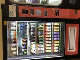 Vending Machine Repair Forum Adorable Repair Or Fix Vending Machine KL
