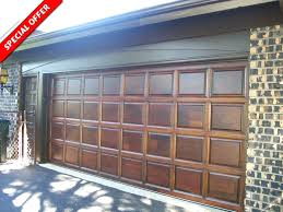 installed s and fitting opener custom garage door special opener installation s cost of new doors