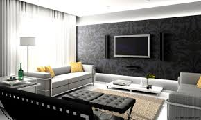 hall design for home. simple home interior design hall for magiel info house ideas aira modern