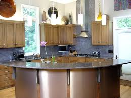 Kitchen Remodel Designs Pictures