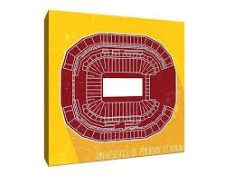 Cardinals Stadium Seating Chart Arizona University Of Phoenix Stadium Seating Chart