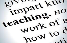 Teacher Self Assessment A Checklist For Assessing Your Teaching