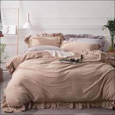 bedroom comforter sets bedroom forter marvelous forter king beautiful city scene