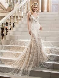 vintage wedding dresses plus size vintage style inspired