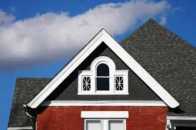Remarkable Exterior Painting Contractors New Orleans With I Really Like  This Paint Color But It Might Be Too Dark For Most Of