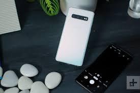 Samsung Galaxy S10 Plus Vs S9 Plus Vs Note 9 Spec