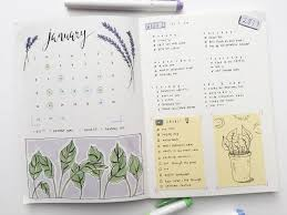 lucie 19 this is full of inspiration for your bullet journal for phones