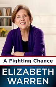 Elizabeth Warren Quotes Interesting Elizabeth Warren On The Issues