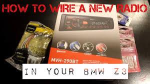 bmw z3 radio wiring diagram wiring diagrams best bmw z3 aftermarket radio install land rover discovery radio wiring diagram bmw z3 aftermarket radio