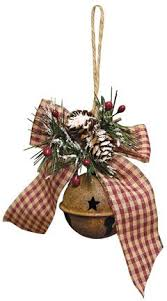 Image result for christmas ornaments image