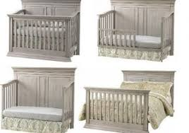elegant baby furniture. Best 25 Nursery Furniture Ideas On Pinterest Decor For The Elegant Baby Pertaining