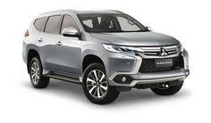 2018 mitsubishi truck. Unique Mitsubishi The Existing Generation Of This Legendary SUV Exists For A Way Too Long  And That Is The Main Reason Lots Reports Suggest 2018 Mitsubishi  Inside Mitsubishi Truck