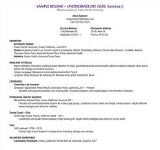 sample  lt a href  quot http   cv tcdhalls com student resume html    college resume templates for high school students