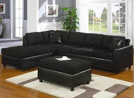 considering microfiber sectional sofa. Considering Microfiber Sectional Sofa   OakSenHam.com ~ Inspiration Home Design And Decor