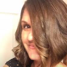 Melissa Swartley (mizas) on Pinterest
