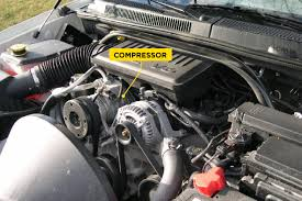 car air conditioning compressor. ac-pro-how-to-find-low-pressure-ac- car air conditioning compressor 2
