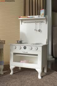 fullsize of antique home mini fridge nightstand mini fridgenightstand kids farmhouse home design mini fridge nightstand