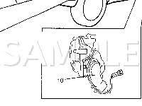 suzuki xl 7 parts diagram suzuki wiring diagram, schematic 2001 suzuki xl7 fuse box location 2001 Suzuki Xl7 Fuse Box Location 2003 suzuki grand vitara repair
