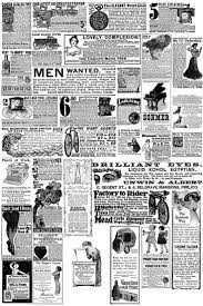 ideas about vintage newspaper on pinterest  old newspaper  biancas father finds an advertisement for an essay contest the winner goes to england and