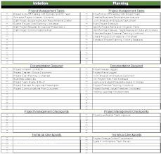 Litigation Timeline Template Draft Timeline Template