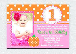 birthday invitations template free first