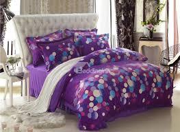 purple duvet covers uk the duvets