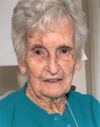 Marion Chapman | Obituary | Salem News